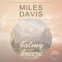 Miles Davis – Balmy Breeze Vol. 1