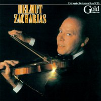 Helmut Zacharias – Gold Collection