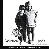 Pooh – Alessandra (Remastered Version)