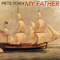 Pete Yorn – My Father
