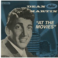 Dean Martin – At The Movies