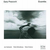Gary Peacock, Jan Garbarek, Palle Mikkelborg, Peter Erskine – Guamba