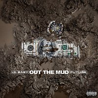 Lil Baby, Future – Out The Mud