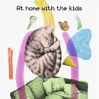 Various  Artists – At home with the kids
