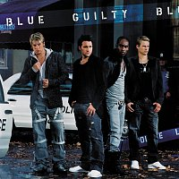 Blue – Guilty