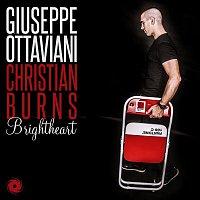 Giuseppe Ottaviani, Christian Burns – Brightheart