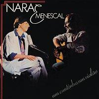 Nara Leao, Roberto Menescal – Um Cantinho, Um Violao