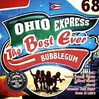Ohio Express – The Best Ever