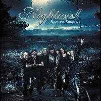 Nightwish – Showtime, Storytime