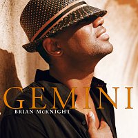 Brian McKnight – Gemini