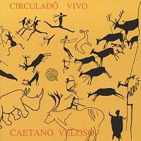 Caetano Veloso – Circulado Vivo