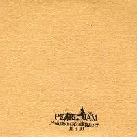 Pearl Jam – 2000.06.11 - Nuremberg, Germany [Live]