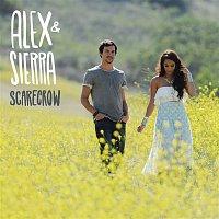 Alex, Sierra – Scarecrow