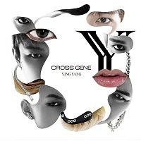 CROSS GENE – Ying Yang