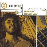 Oswaldo Montenegro – E-Collection