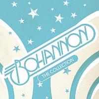 Bohannon – The Collection