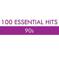 Různí interpreti – 100 Essential Hits - 90s