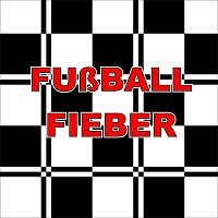 Různí interpreti – Fussball-Fieber