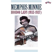 Memphis Minnie – Hoodoo Lady (1933-1937)