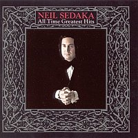 Neil Sedaka – All Time Greatest Hits