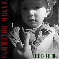 Flogging Molly – The Guns Of Jericho