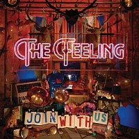 The Feeling – Join With Us