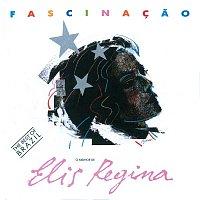 Elis Regina – Fascinacao - O Melhor De Elis Regina