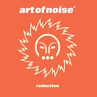 Art Of Noise – Reduction