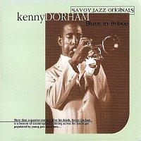 Kenny Dorham – Blues In Bebop
