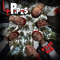 4Pipes – Atlas Hub