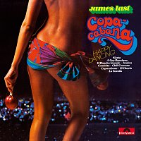 James Last – Copacabana