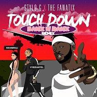Stylo G, ThE FaNaTiX, Nicki Minaj, Vybz Kartel – Touch Down [Banx & Ranx Remix]