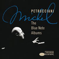 Michel Petrucciani – The Blue Note Albums