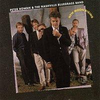 The Nashville Bluegrass Band – New Moon Rising