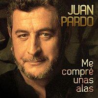 Juan Pardo – Me Compré Unas Alas (Remastered)