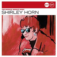 Shirley Horn – The Swingin' Shirley Horn (Jazz Club)
