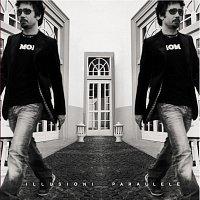 Tiromancino – Illusioni Parallele