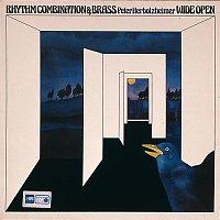 Peter Herbolzheimer Rhythm Combination & Brass – Wide Open