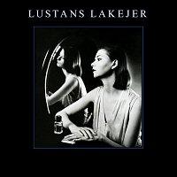 Lustans Lakejer