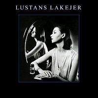 Lustans Lakejer – Lustans Lakejer