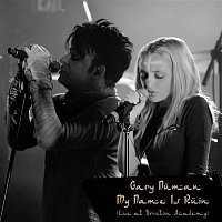 Gary Numan – My Name Is Ruin (Live at Brixton Academy)