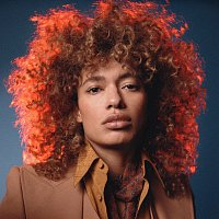Starley – One of One