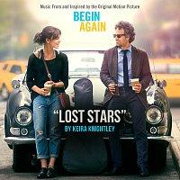 Keira Knightley – Lost Stars