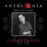 Carmen Linares – Antología De Carmen Linares [Remasterizado 2015]