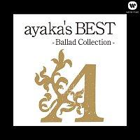 Ayaka – Mikazuki (2005 English Ver.)