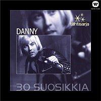 Danny – Tahtisarja - 30 Suosikkia