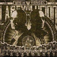 Wisin & Yandel – La Revolucion Live