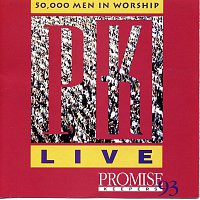 Maranatha! Promise Band – Promise Keepers Live '93 [Live]