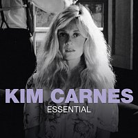Kim Carnes – Essential
