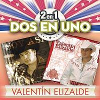 Valentín Elizalde – 2En1